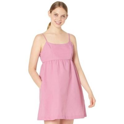 BCBジェネレーション レディース ワンピース トップス Babydoll Cami Dress GTX1D73