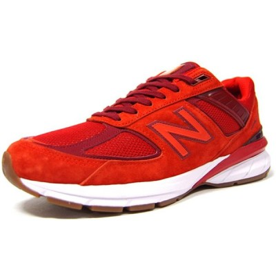 "new balance M990 V5 ""made in U.S.A."" MS5 (M990 MS5)"