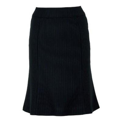 AS2245-30 マーメイドスカート 全1色 (ボンマックス BONMAX 事務服 制服)