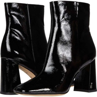 サム エデルマン Sam Edelman レディース ブーツ シューズ・靴 Codie 2 Black