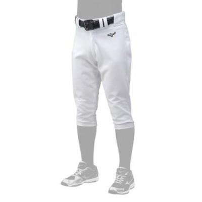 MIZUNO ミズノ 野球 ベースボール 練習用 ユニフォームパンツ(ショートタイプ) ガチパン GACHI 12JD9F6401
