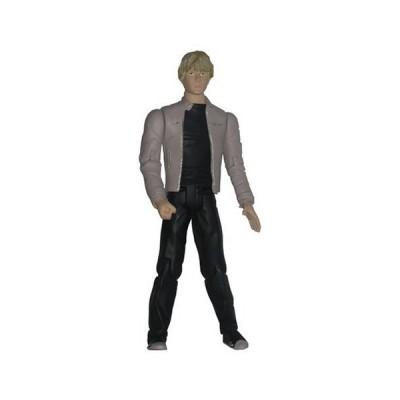 Jazwares Stormbreaker Alex Rider Action Figure 並行輸入品