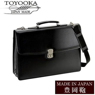 日本製 豊岡鞄 バッグ メンズ 男性用 ビジネスバッグ ブランド BAG アンティーク シンプル 23472