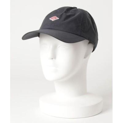 NOLLEY'S / 【DANTON/ダントン】ナイロンキャップ #JD-7144 NTF MEN 帽子 > キャップ