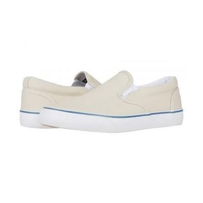 Lugz ラグズ レディース 女性用 シューズ 靴 スニーカー 運動靴 Clipper 2 - Yellow/White