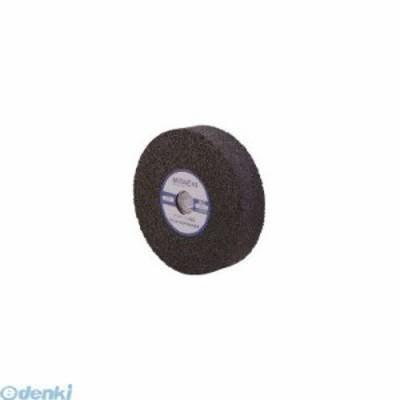 サンコーミタチ(ミタチ) [736516AMP] インターナル砥石 Φ65×16 ネジ無し 363-4744