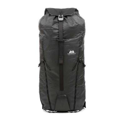 マウンテンイクイップメント メンズ バックパック・リュックサック バッグ Mountain Equipment Tupilak 30+ Backpack