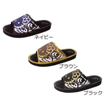 健康サンダル ハローキティ サンリオ キャラクター メンズ SA-5001 NIRS