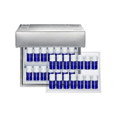 国内正規品 アルビオン エクシア AL ホワイトニング イマキュレート エッセンス MXC 1.5ml×28個 ALBION EXCIA