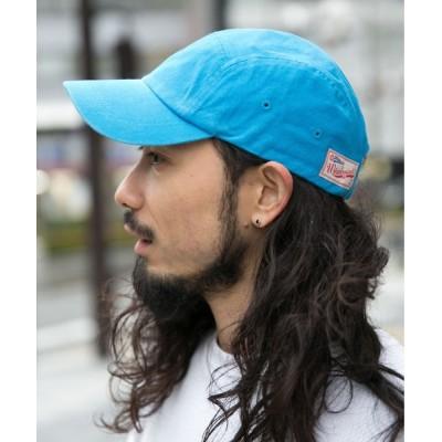 Shop無 / WHIRLWIND キャップ MEN 帽子 > キャップ