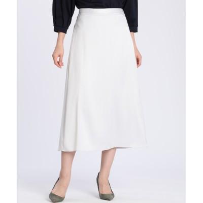 【スーペリアクローゼット/SUPERIOR CLOSET】 Aラインロングスカート