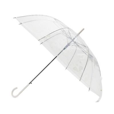 grove(グローブ) アソートプラスチックアンブレラ(長傘)