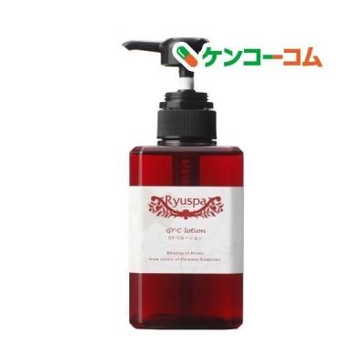 リュースパ GY・Cローション ( 400ml )/ リュースパ