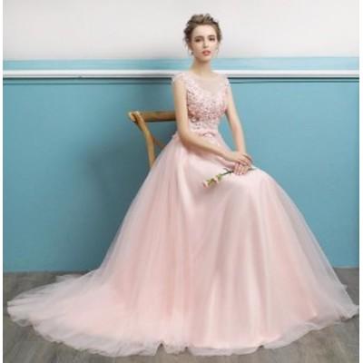 優雅 上品 Seet style フォマールドレス パーティドレス 人気 フェミニン お呼ばれドレス 結婚式 花嫁 ダンス 司会 編み上げ