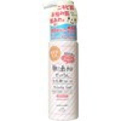 【肌荒れを防ぐ無添加 泡洗顔フォーム 200mL】
