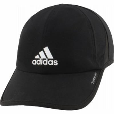アディダス adidas メンズ キャップ 帽子 SuperLite Hat Black