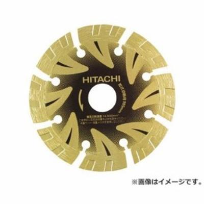 日立 ダイヤモンドカッタ 105mmX20 (S1) 329888 [r20][s9-830]