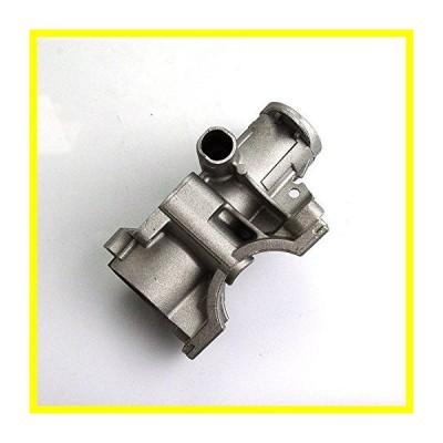 送料無料 BoCID ステアリング Ignition Lock Housing For VW Passat Jetta Golf アウディ A4 A6 4B0905851B 並行輸入品