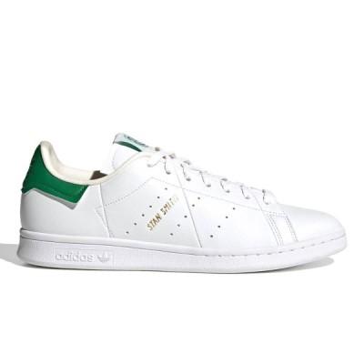 adidas STAN SMITH アディダス スタンスミス FTWR WHITE/OFF WHITE/GREEN g58194