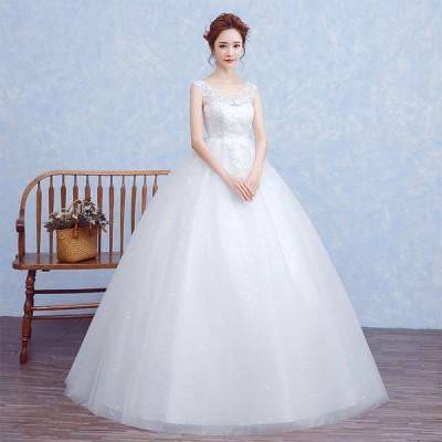 マタニティドレス 安い ロングドレス 二次会 ウエディングドレス 花嫁 ウェディングドレス 結婚式 エンパイア ウェディングドレス お呼ばれ ブライダル 夏