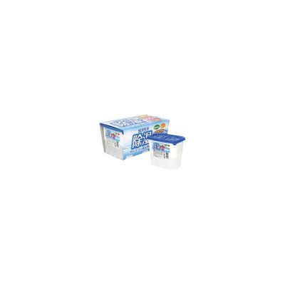 ato6228-2031  add good 除湿剤 大容量800ml×3個パック 1パック(3個入) アドグッド 810022