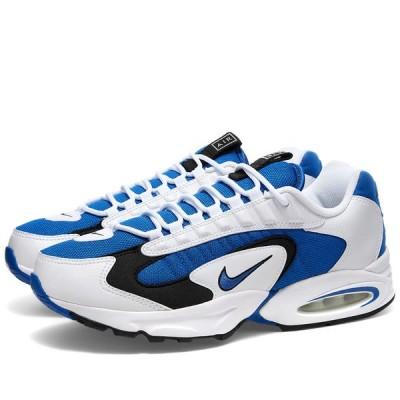 ナイキ/NIKE メンズ シューズ スニーカー Nike Air Max Triax 96 #CD2053-106