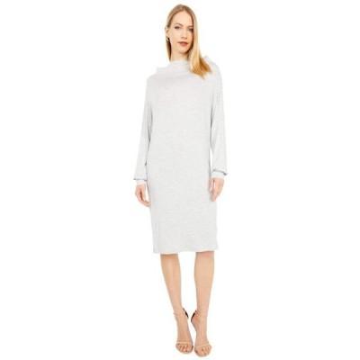 ユニセックス スカート ドレス All In One Dress