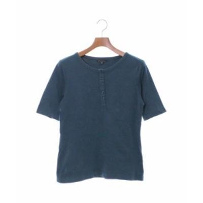 Brooks Brothers ブルックスブラザーズ Tシャツ・カットソー レディース