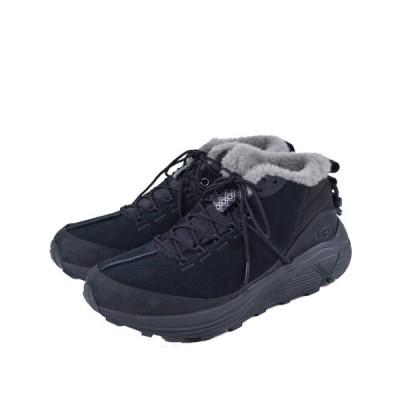 アグ UGG MIWO TRAINER HIGH ミオトレーナー ハイ 1104971 ファッション 靴 スニーカー シューズ