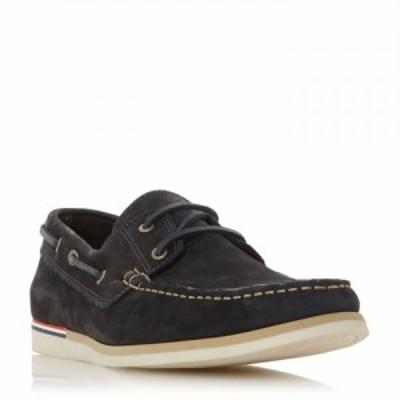 デューン Dune メンズ シューズ・靴 Blainess Sn13