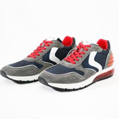 VOILE BLANCHE(ボイルブランシェ) スニーカー 靴 メンズ