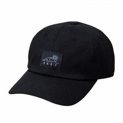 ROXY ロキシー キャップ 帽子 レディース ABSOLUTE 6パネル キャップ RCP212309-BLK