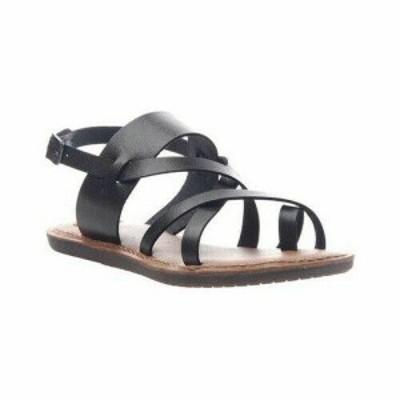 Madeline  ファッション サンダル Madeline Womens  Divania 2 Slingback Sandal