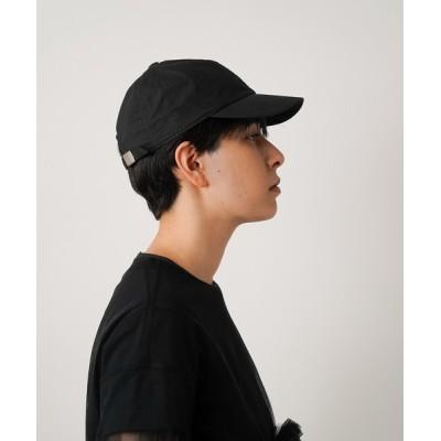 MAISON SPECIAL / 【La Maison de Lyllis/ラ メゾン ド リリス】TYPECAP【MAISON SPECIAL/メゾンスペシャル】 WOMEN 帽子 > キャップ