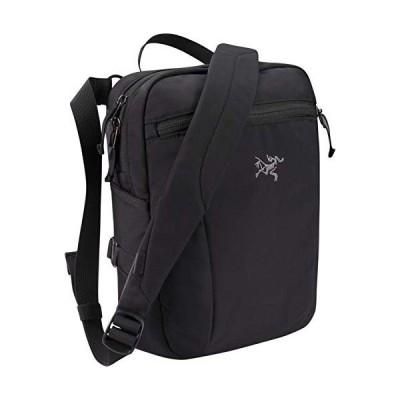 ARC'TERYX(アークテリクス) Slingblade 4 Shoulder Bag スリングブレード 4 ショルダーバッグ 17173