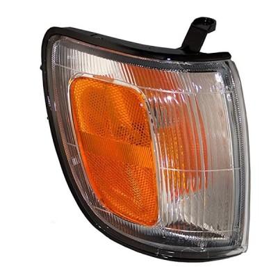 Passenger パーク Clearance Corner Signal Marker Light ランプ リプレイスメント for(海外取寄せ品)