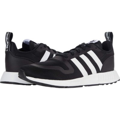 アディダス adidas Originals メンズ スニーカー シューズ・靴 Multix Core Black/Footwear White/Core Black