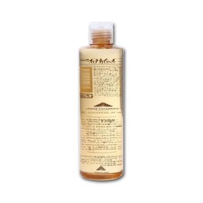 NO MOSS VERSATILE SOAP(ノーモス バーサタイル ソープ) AMBER LIGHT 300ml