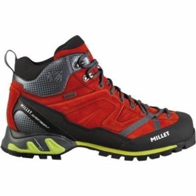 ミレー キャンプ用品 Super Trident GTX Shoe - Mens