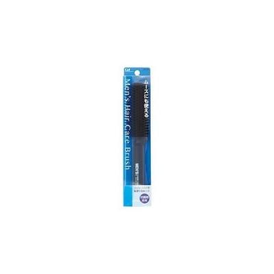 貝印 メンズヘアケアブラシ Lサイズ KQ−3004