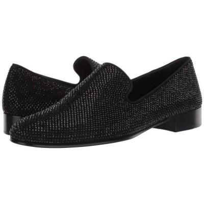 ジュゼッペザノッティ ユニセックス 靴 革靴 ローファー IU90054