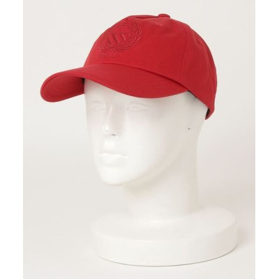 McGREGOR / TCツイルキャップ MEN 帽子 > キャップ