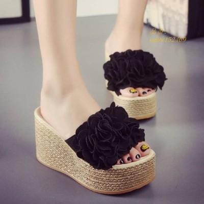サンダル シューズ レディース かわいい 靴 おしゃれ ママファッション カジュアル ファッション