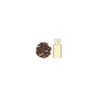 生活の木 アロマ エッセンシャルオイル クローブ 3mL 精油 アロマ