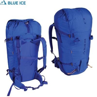ブルーアイス  ワーソッグ 45L  ☆   709003 100012