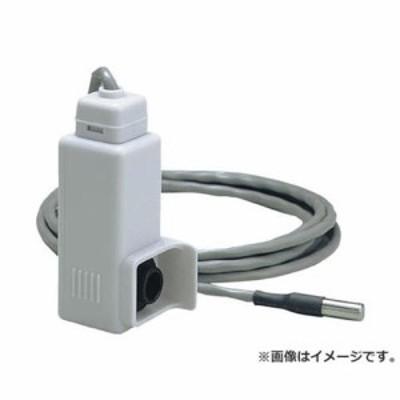 佐藤 データロガー(温度)用分離型セ SKLT22 [r20][s9-820]