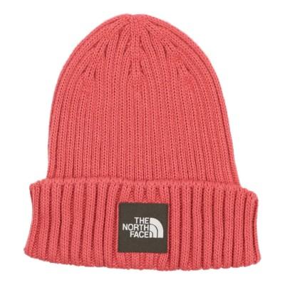 ザ ノース フェイス THE NORTH FACE ニット帽 Cappucho Lid(カプッチョリッド) NN42035 (他)
