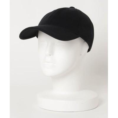THE BAREFOOT / ∴SWEAT CAP /スウェット キャップ MEN 帽子 > キャップ