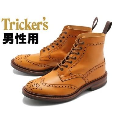 トリッカーズ メンズ 靴 シューズ TRICKERS 16312752