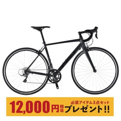 FELTフェルト 2020年 FR60 日本限定 ロードバイク アルミ 初心者にオススメ!